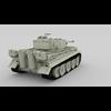17 15 20 559 panzer wire 0022 4