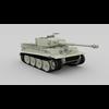 17 15 20 602 panzer wire 0033 4