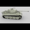 17 15 21 317 panzer wire 0065 4