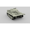 17 15 21 327 panzer wire 0070 4