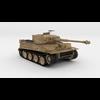 18 55 14 192 panzer 0033 4
