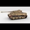 18 55 16 263 panzer internals 0008 4