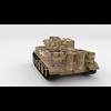 18 55 16 657 panzer internals 0017 4