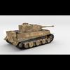 18 55 16 900 panzer internals 0024 4
