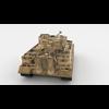 18 55 17 481 panzer internals 0056 4
