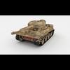 18 55 17 49 panzer internals 0040 4