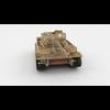 18 55 17 842 panzer internals 0072 4