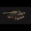 18 55 18 271 panzer internals only 0005 4