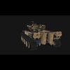 18 55 18 408 panzer internals only 0017 4
