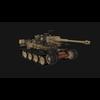 18 55 18 598 panzer internals only 0033 4
