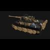 18 55 18 751 panzer internals only 0049 4