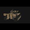 18 55 18 977 panzer internals only 0021 4
