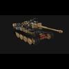 18 55 19 428 panzer internals only 0069 4