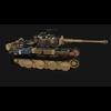 18 55 19 92 panzer internals only 0065 4