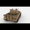 18 55 20 633 panzer open 0057 4