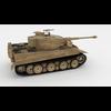 18 55 20 750 panzer open 0062 4