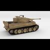 18 55 20 851 panzer open 0025 4