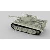 18 55 21 877 panzer wire 0049 4