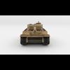 18 55 26 76 panzer 0001 4