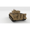 18 55 27 114 panzer 0017 4