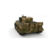 20 10 46 126 panzer 0017 4