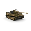 20 10 46 593 panzer 0033 4