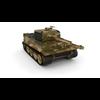 20 10 47 548 panzer 0070 4