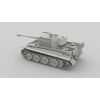 20 10 48 621 panzer wire 0049 4