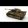 07 21 45 693 panzer 0049 4