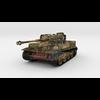 07 21 48 858 panzer internals 0004 4