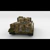 07 21 50 132 panzer internals 0020 4