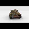 07 21 51 261 panzer internals 0036 4