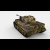 07 21 51 801 panzer internals 0052 4