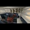 07 21 53 96 panzer internals 0083 4