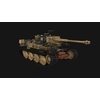07 21 54 123 panzer internals only 0033 4