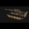 07 21 54 664 panzer internals only 0049 4