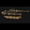07 21 55 44 panzer internals only 0065 4