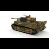 07 21 56 17 panzer open 0014 4