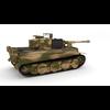 07 21 57 159 panzer open 0025 4