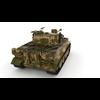 07 22 00 627 panzer open 0057 4
