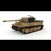 09 17 40 176 panzer 0006 4