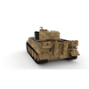 09 17 40 322 panzer 0017 4