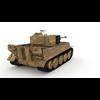09 17 40 602 panzer 0022 4