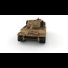 09 17 40 713 panzer 0038 4