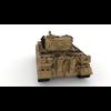09 17 41 60 panzer 0054 4