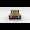 09 17 42 27 panzer internals 0001 4