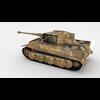 09 17 42 835 panzer internals 0049 4