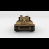 09 17 44 314 panzer open 0001 4