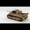09 17 44 408 panzer open 0014 4