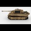 09 17 45 20 panzer open 0046 4